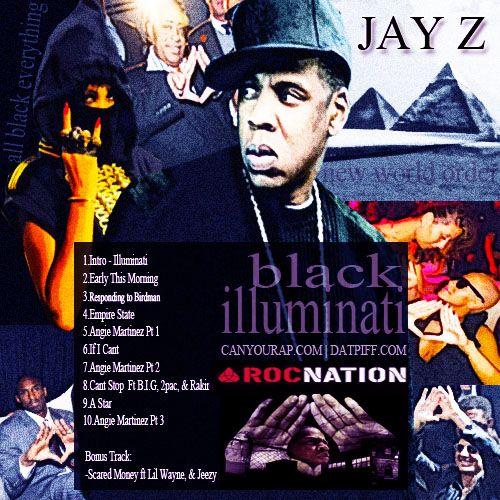 Lucifer Jay Z Youtube: Közelgő Lódobogás