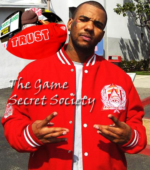 The secret society game for mac book